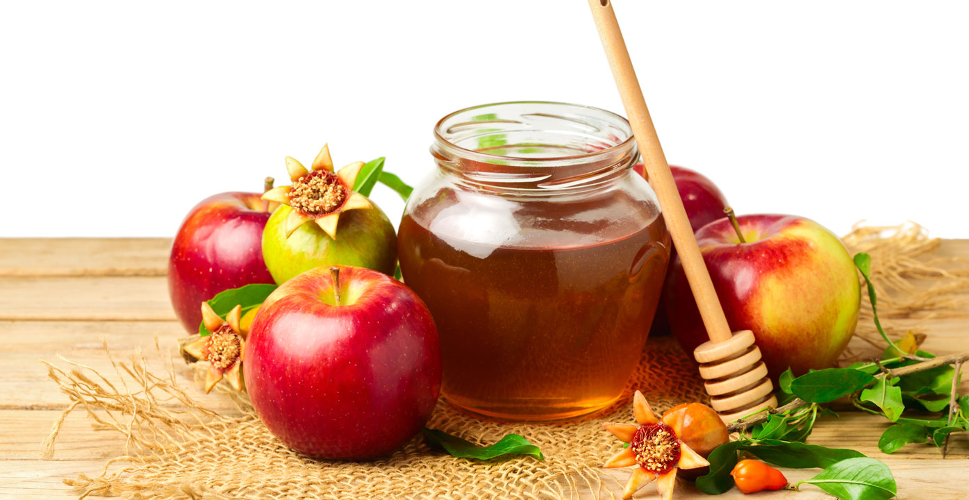 Honey Diet: Part of a Healthy Lifestyle