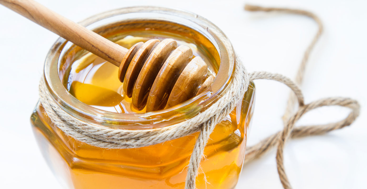 Honey Diet for weight management*