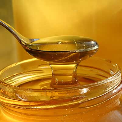 Honey Diet and Its Need