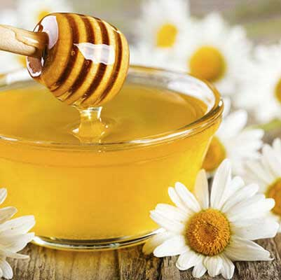 Advantages of Honey in your daily life